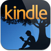 kindle icon image