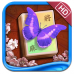 mahjong towers icon image